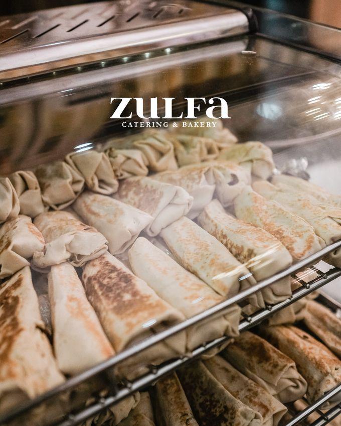 BIMO & GHABRINA - PUSDAI - 29 JUNI 2019 by Zulfa Catering - 003