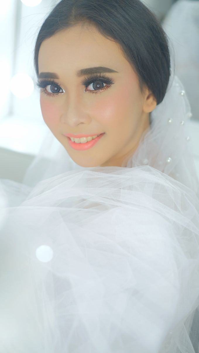 Ms. Ajeng by csmakeuparts - 010