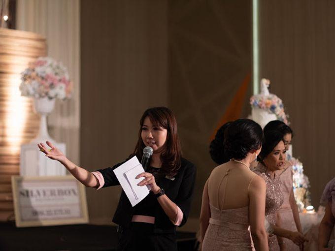 Our BtS by delazta wedding coordinator - 021