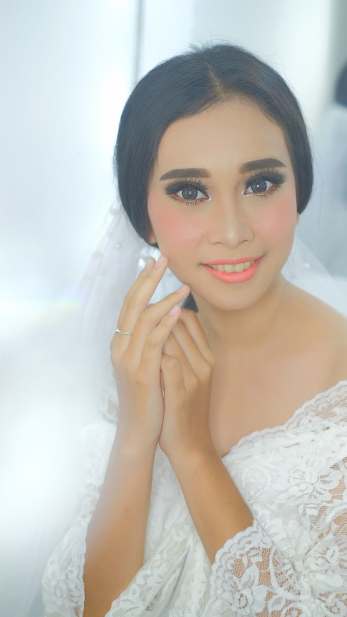 Ms. Ajeng by csmakeuparts - 013