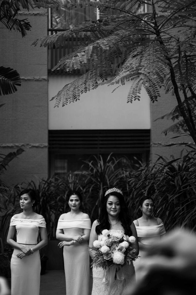 yola x david by Portlove Studios - 022
