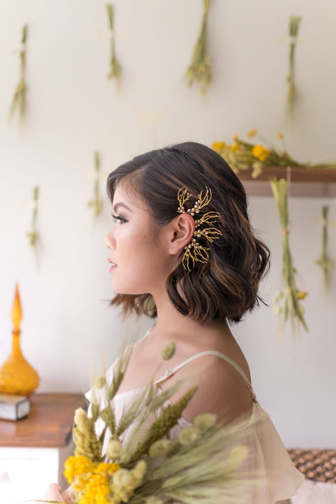 Hair Jewels 2019 by Hummingbird Road - 045
