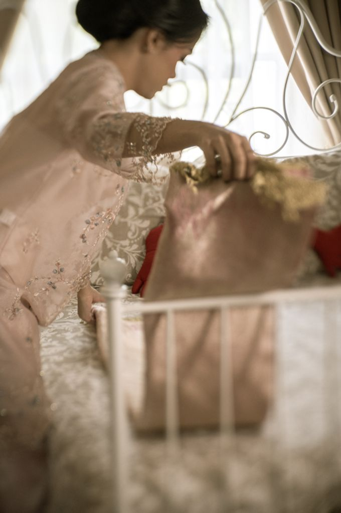Engagement of Tasya & Fariz by Saturasi Moment - 002