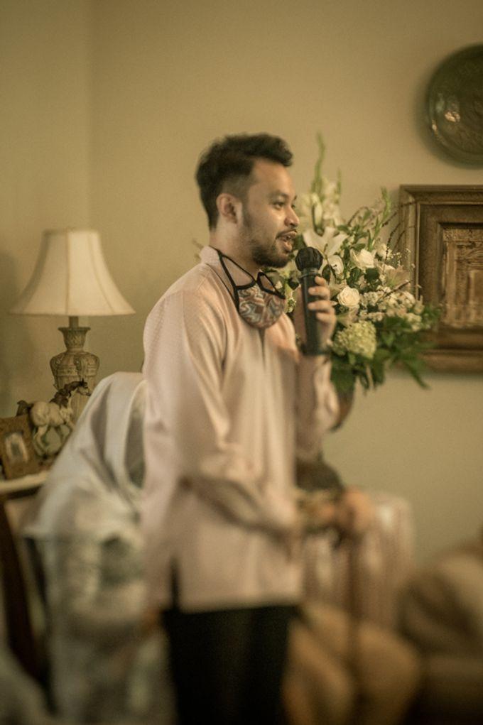 Engagement of Tasya & Fariz by Saturasi Moment - 015