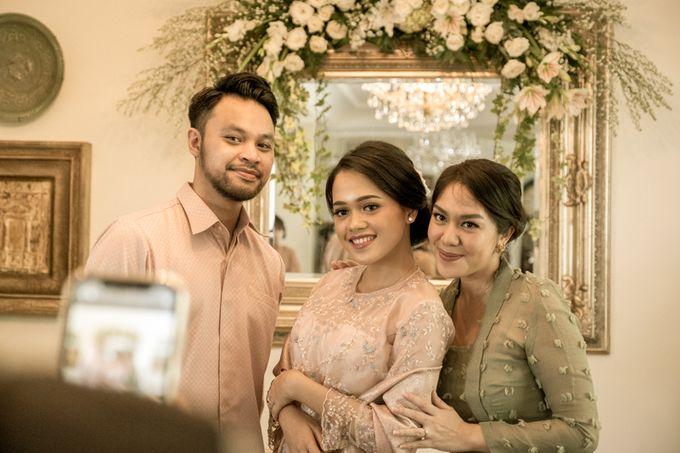 Engagement of Tasya & Fariz by Saturasi Moment - 022