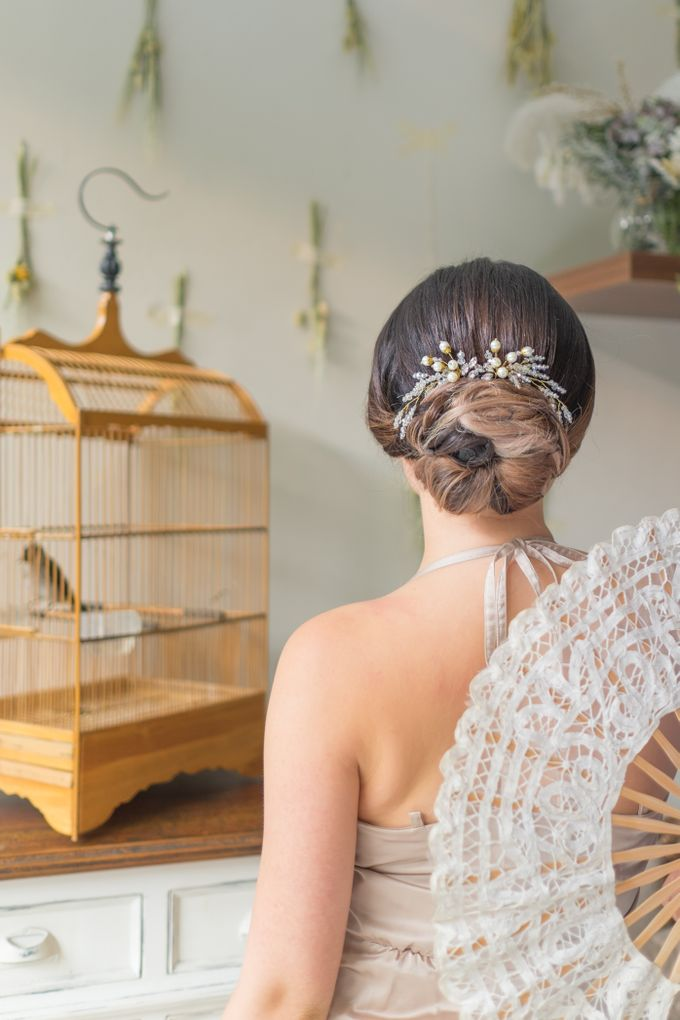 Hair Jewels 2019 by Hummingbird Road - 035