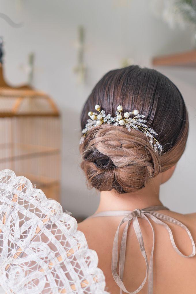 Hair Jewels 2019 by Hummingbird Road - 040
