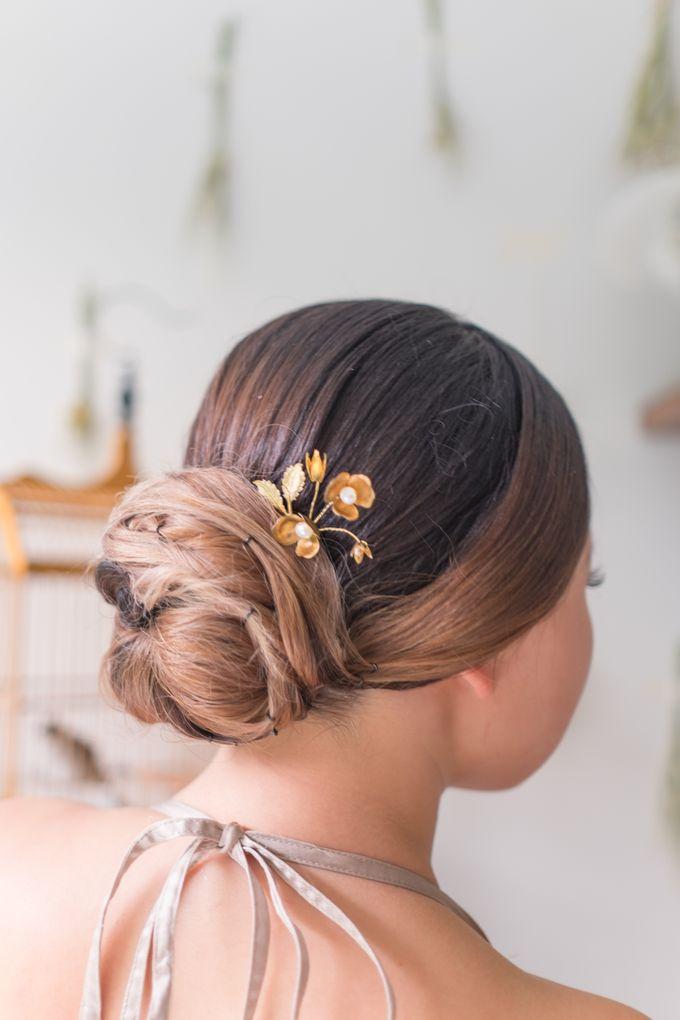 Hair Jewels 2019 by Hummingbird Road - 030