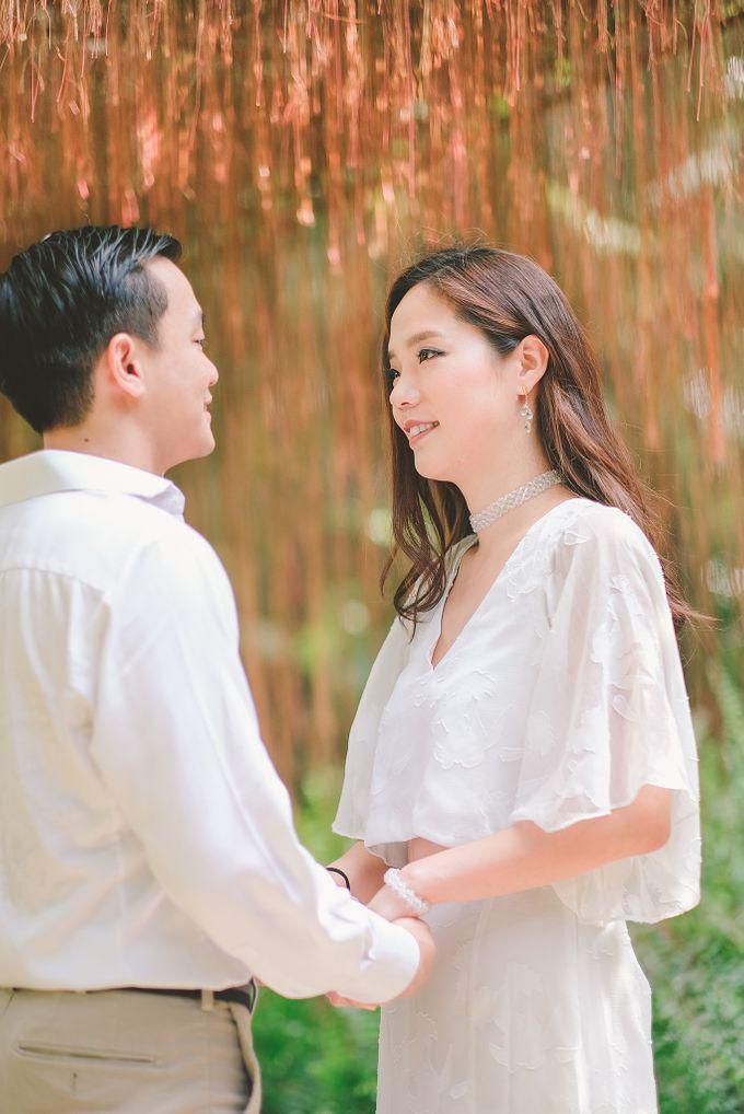 Narang & Ed Garden Post-wedding Shoot by Jen's Obscura (aka Jchan Photography) - 002
