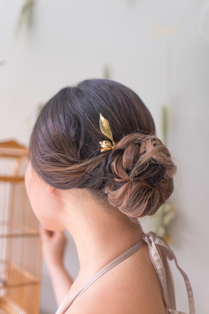 Hair Jewels 2019 by Hummingbird Road - 041