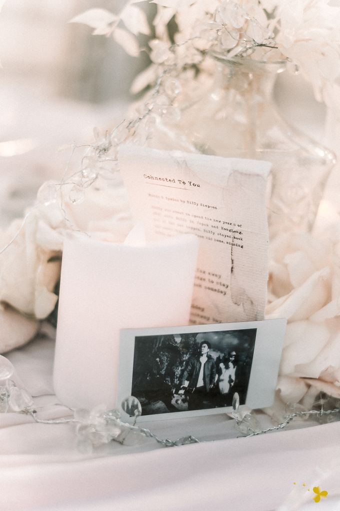 Natural Elegant for Billy & Sally by Designmill co. - 029