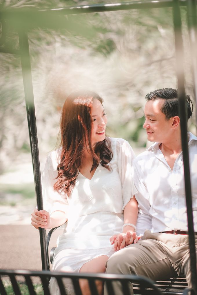 Narang & Ed Garden Post-wedding Shoot by Jen's Obscura (aka Jchan Photography) - 003