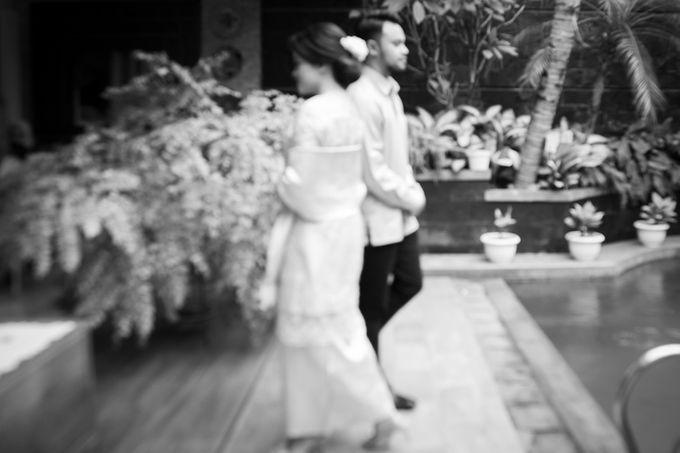 Engagement of Tasya & Fariz by Saturasi Moment - 027