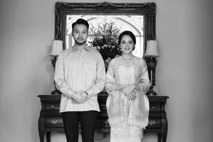 Engagement of Tasya & Fariz by Saturasi Moment - 028