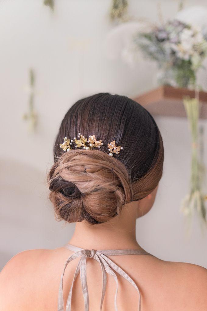Hair Jewels 2019 by Hummingbird Road - 036