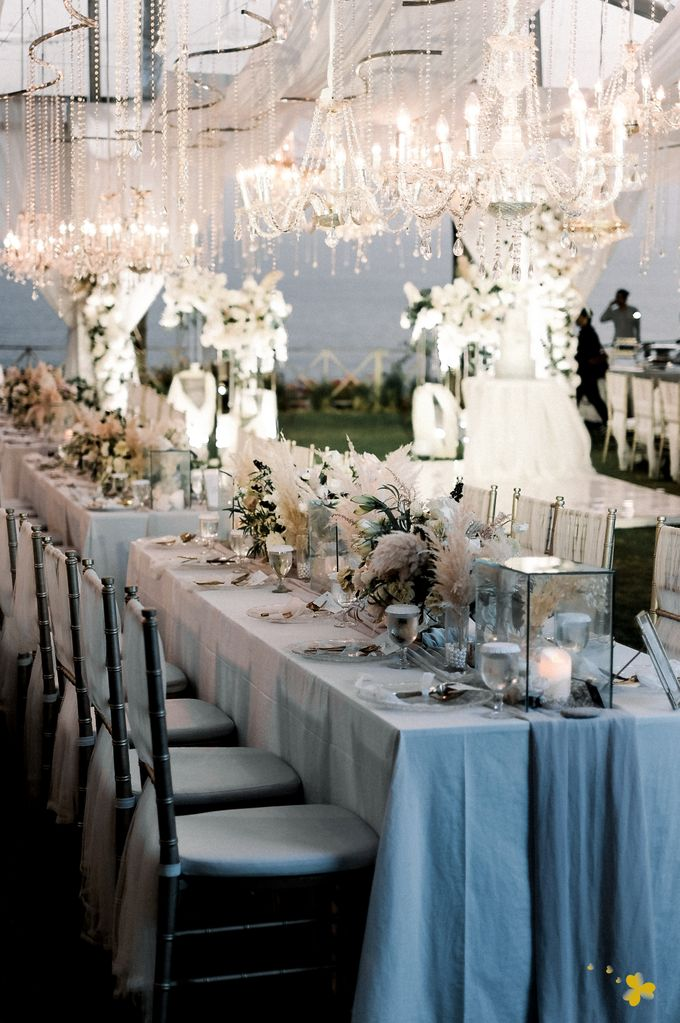 Natural Elegant for Billy & Sally by Designmill co. - 034