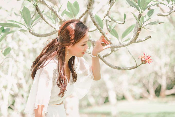 Narang & Ed Garden Post-wedding Shoot by Jen's Obscura (aka Jchan Photography) - 005