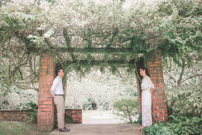 Narang & Ed Garden Post-wedding Shoot by Jen's Obscura (aka Jchan Photography) - 006