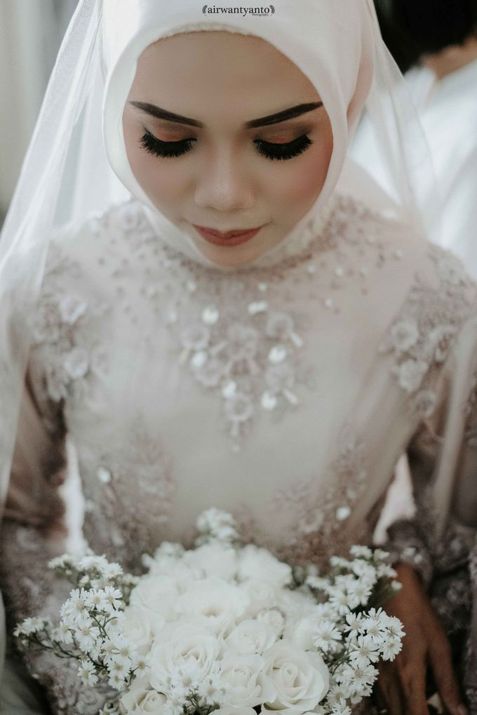 Wedding of Disa & Anfas by airwantyanto project - 001