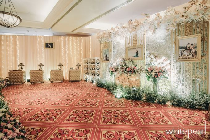 JW Marriot 2018 09 15 by White Pearl Decoration - 002