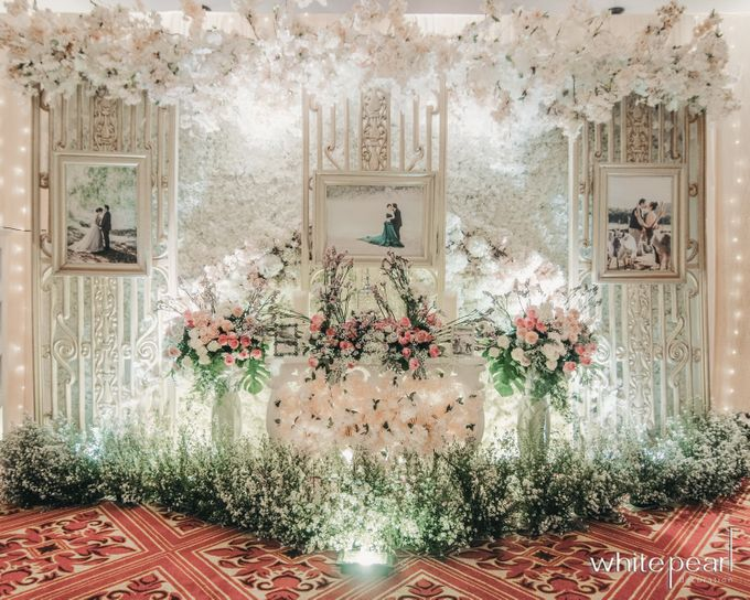 JW Marriot 2018 09 15 by White Pearl Decoration - 003