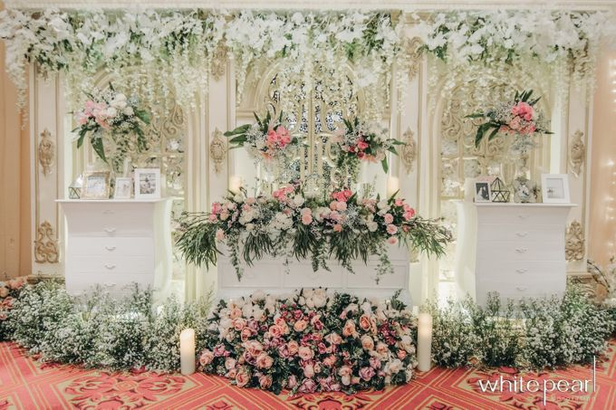 JW Marriot 2018 09 15 by White Pearl Decoration - 004