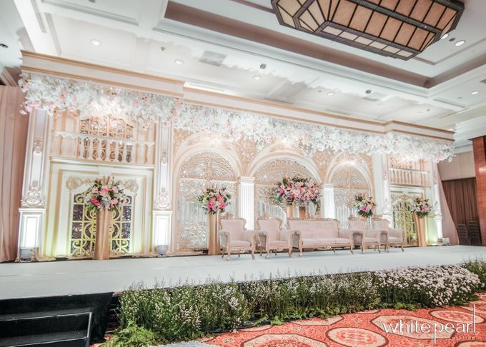 JW Marriot 2018 09 15 by White Pearl Decoration - 009