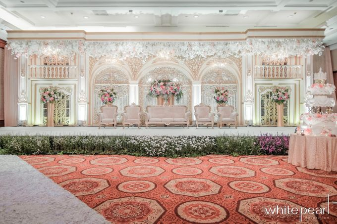 JW Marriot 2018 09 15 by White Pearl Decoration - 012