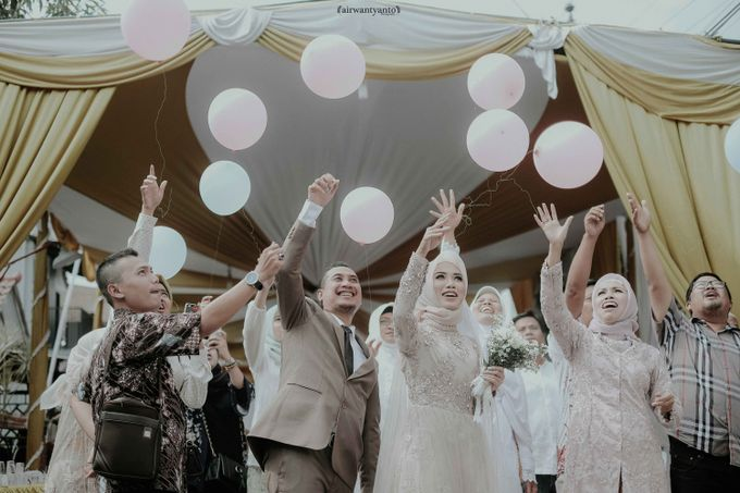 Wedding of Disa & Anfas by airwantyanto project - 015
