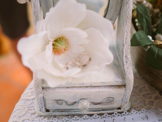 Wedding by Nick Evans - 012