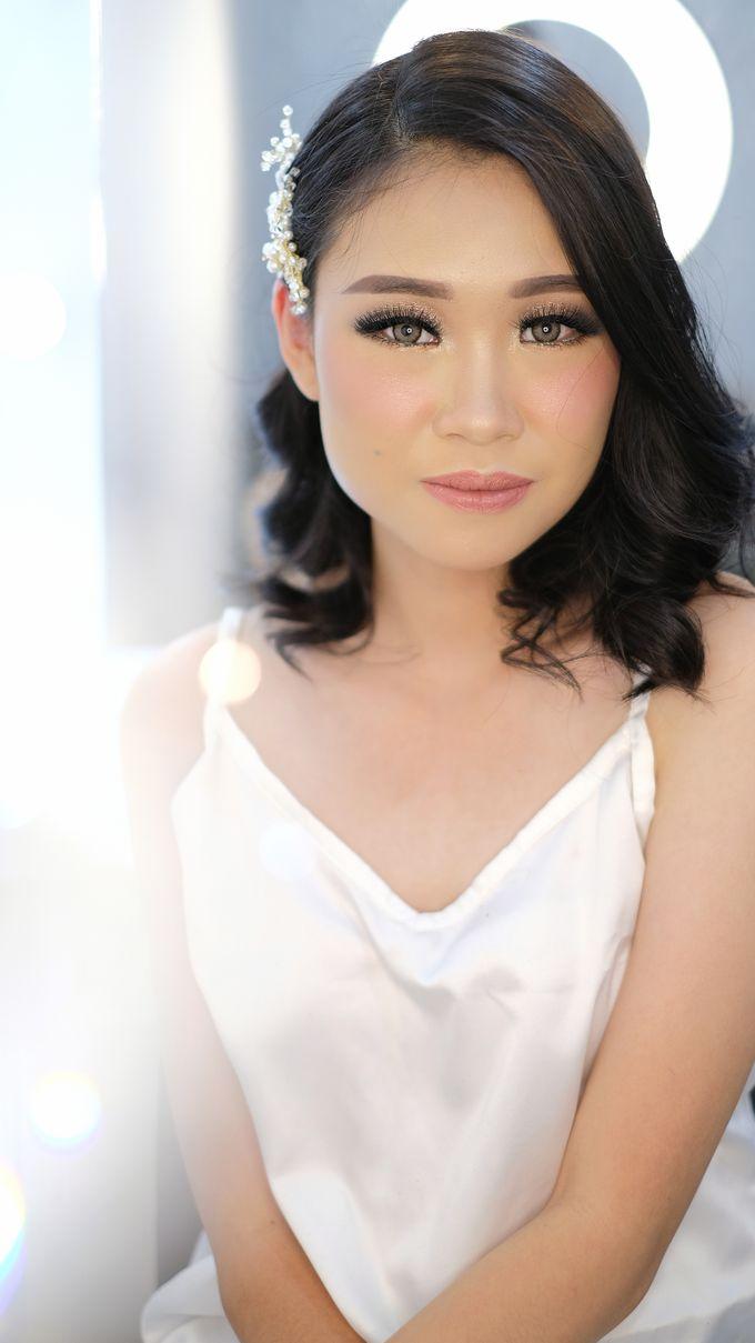 Ms. Melisa by csmakeuparts - 012