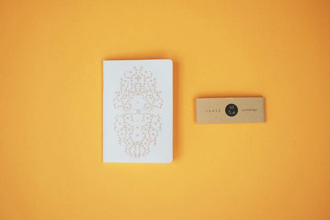 Cahya & Andhika by Kenang Design - 007