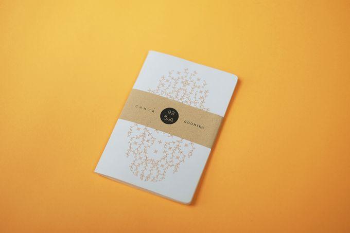 Cahya & Andhika by Kenang Design - 006