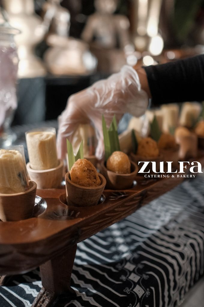 Tiesa & Rio - 3 August 2019 - BCC by Zulfa Catering - 020