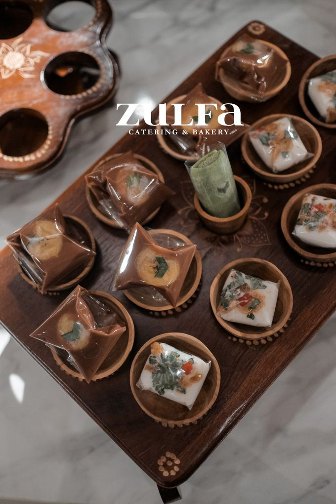 Tiesa & Rio - 3 August 2019 - BCC by Zulfa Catering - 022