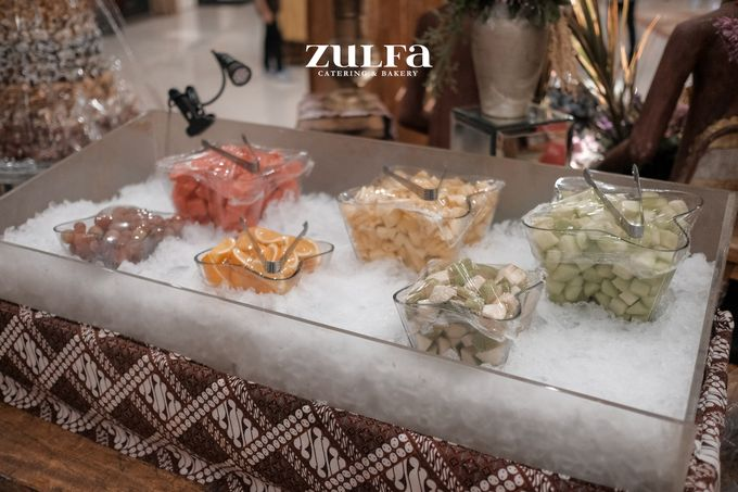 Tiesa & Rio - 3 August 2019 - BCC by Zulfa Catering - 024