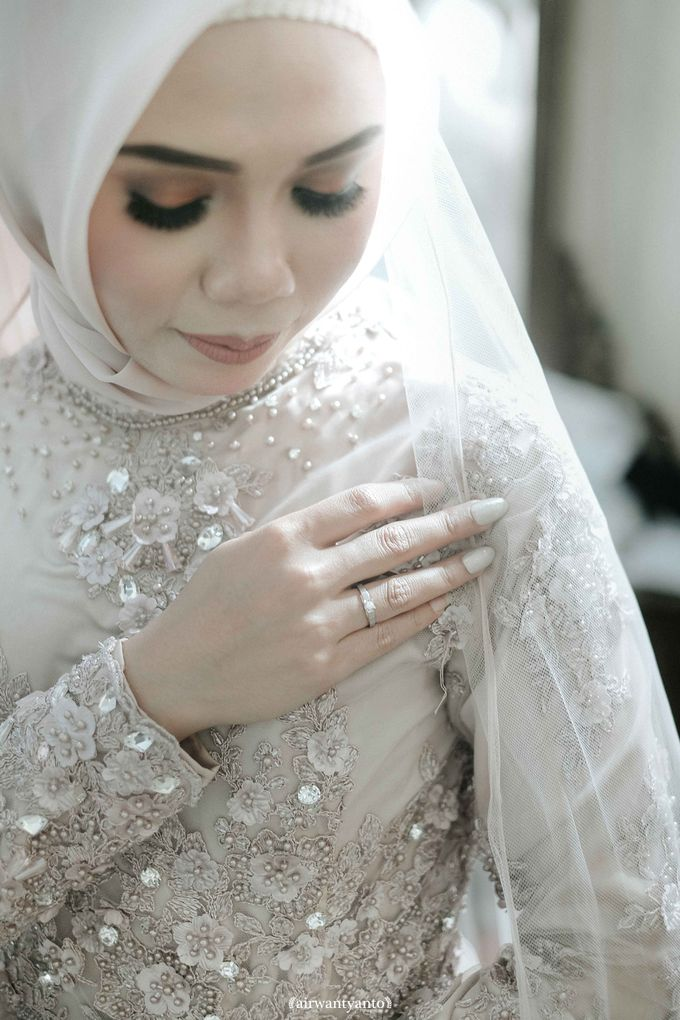 Wedding of Disa & Anfas by airwantyanto project - 003