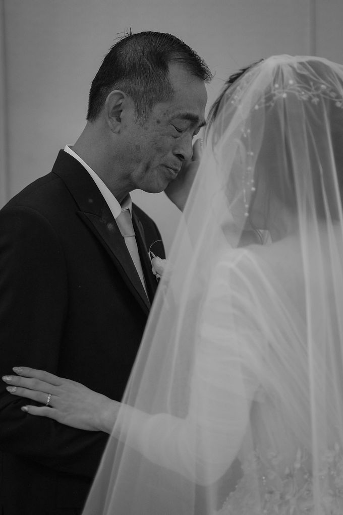 Wedding Day by Gio - Thomas Della by Sisca Tjong - 012