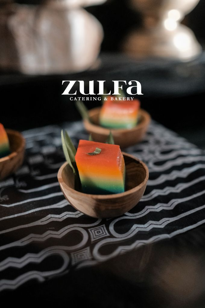 Tiesa & Rio - 3 August 2019 - BCC by Zulfa Catering - 032