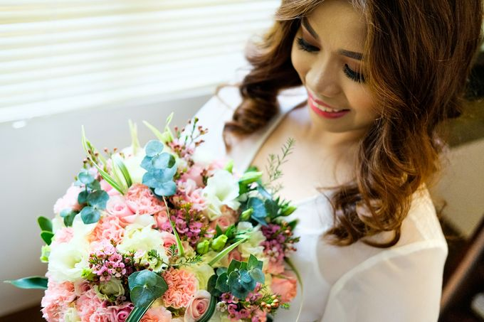 Krystan & Karen Wedding 070718 by DRC Photography - 013