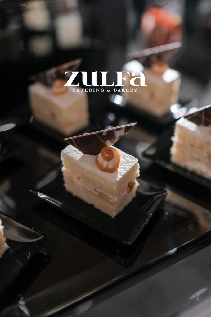 Tiesa & Rio - 3 August 2019 - BCC by Zulfa Catering - 033