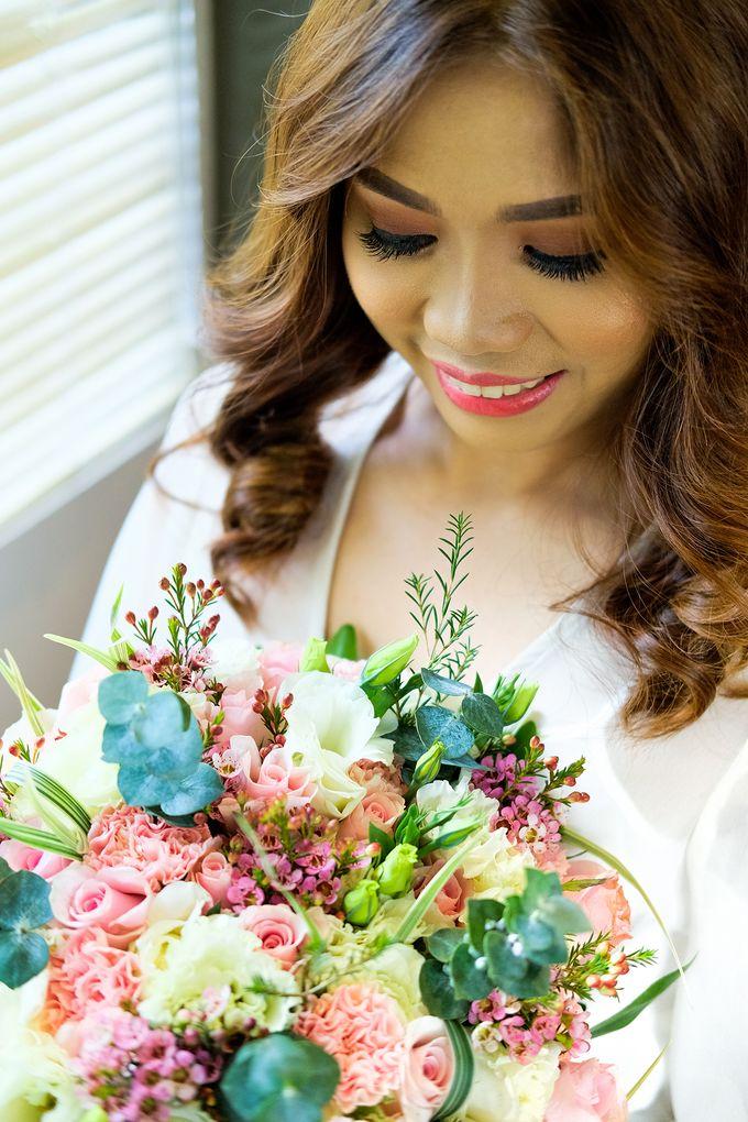 Krystan & Karen Wedding 070718 by DRC Photography - 014