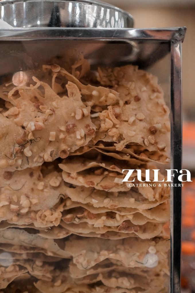 Tiesa & Rio - 3 August 2019 - BCC by Zulfa Catering - 036