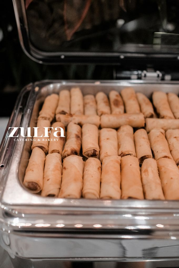 Tiesa & Rio - 3 August 2019 - BCC by Zulfa Catering - 038