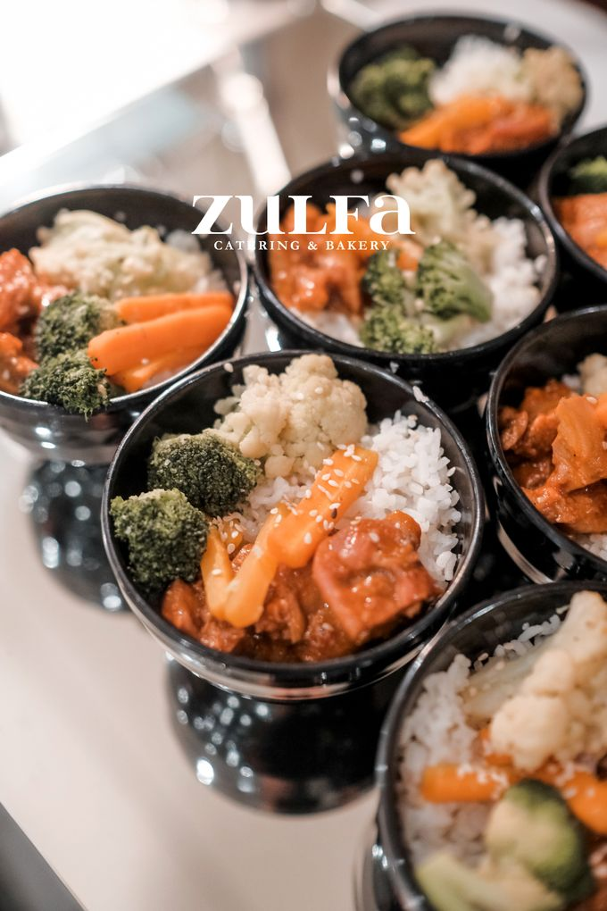 Tiesa & Rio - 3 August 2019 - BCC by Zulfa Catering - 041