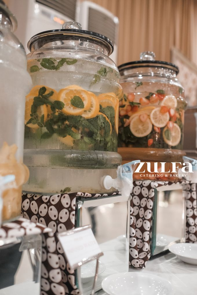 Tiesa & Rio - 3 August 2019 - BCC by Zulfa Catering - 042