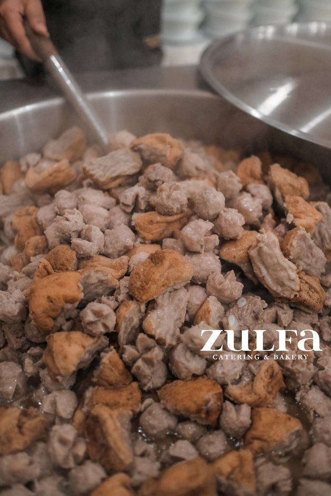 Tiesa & Rio - 3 August 2019 - BCC by Zulfa Catering - 044