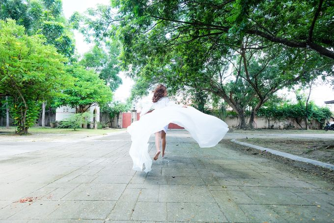 Krystan & Karen Wedding 070718 by DRC Photography - 016