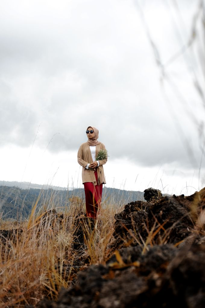 Ali & Riris Couple Sessions by Temu Kelana - 002