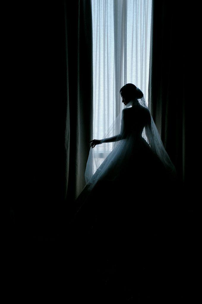 Wedding Day by Gio - Gary Selma by Soko Wiyanto - 022